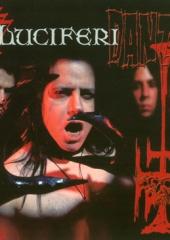 777: I Luciferi, Danzig